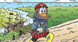 http://www.don-mcduck.de/bilder/charaktere/drake_sir_francis.jpg